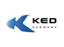 Logo-KED-Helme